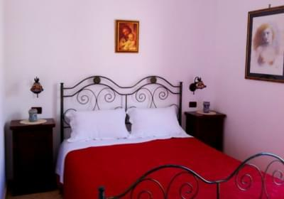 Bed And Breakfast Cinqueporte